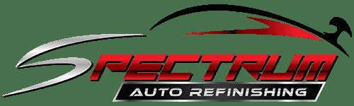 Spectrum Auto Refinishing